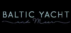 Baltic Yacht und Meer